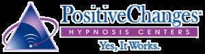 Positive Changes Hypnosis Hamilton